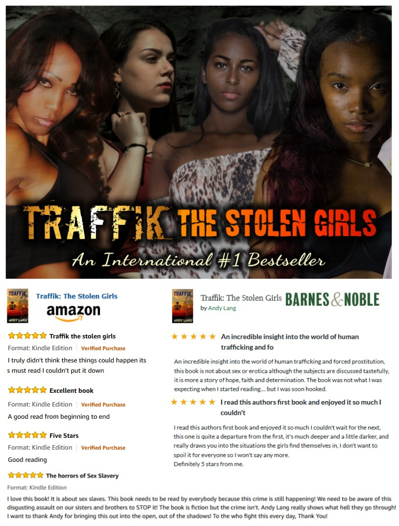 gallery/traffik review promo